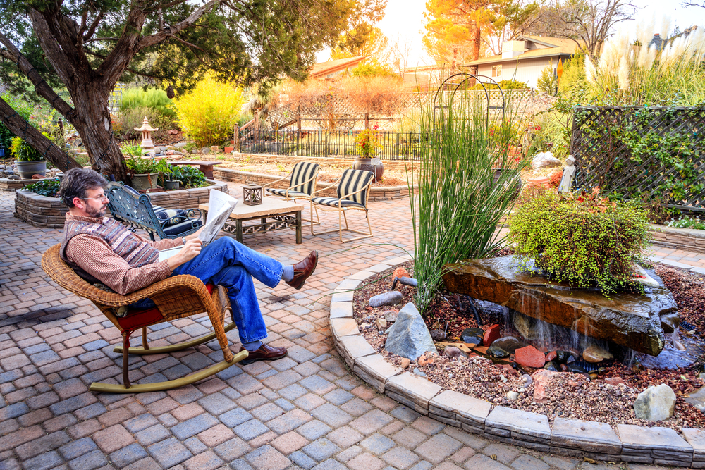 Ideas-for-home-owners-who-hate-yard-work